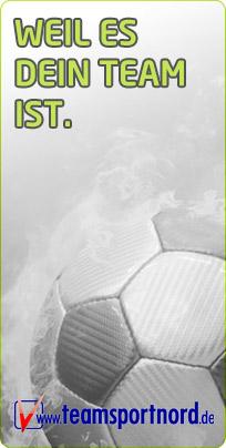 Teamsportnord.de